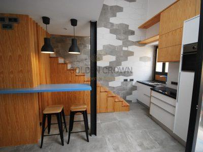 0 Schlafzimmer 1-Zimmerwohnung kaufen in Faro