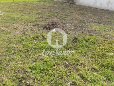 0 habitacions Terra per vendre en Vila do Conde