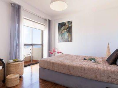 0 habitacions Apartament per vendre en Funchal
