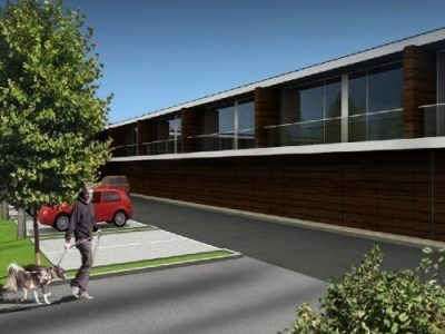 0 bedroom Land for sale in Murtosa