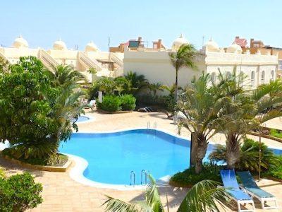 3 bedroom Villa for sale in Corralejo