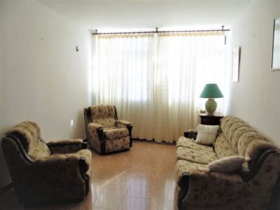 3 bedroom Apartment for sale in Agaete