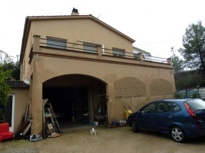 5 bedroom Country house for sale in Gelida