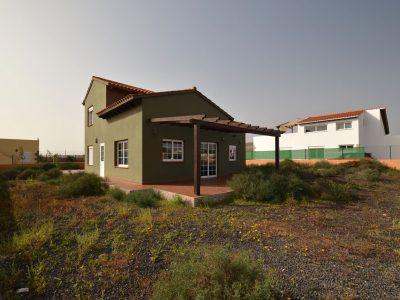 5 bedroom Country house for sale in Casillas De Morales
