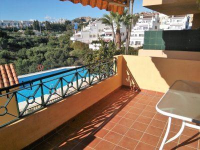 2 bedroom Apartment for sale in Riviera Del Sol