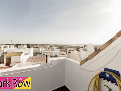 4 bedroom Villa for sale in Ayamonte