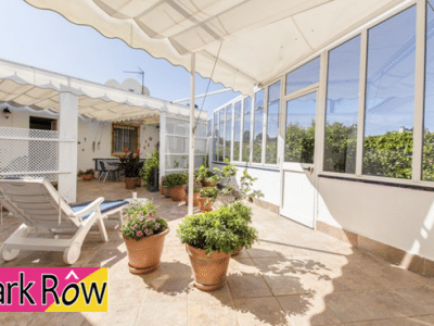 5 bedroom Villa for sale in Huelva