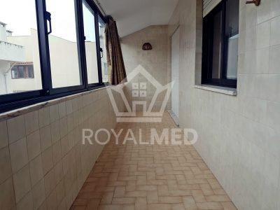 2 habitacions Apartament per vendre en Ovar