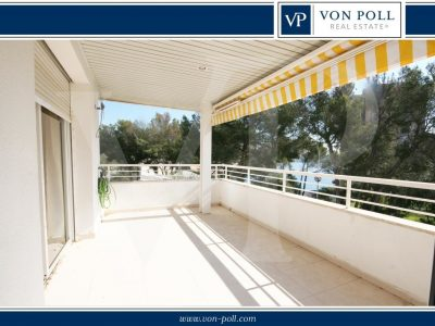 3 bedroom Apartment for sale in Cas Catala