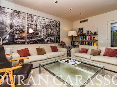 4 bedroom Villa for sale in Sitges