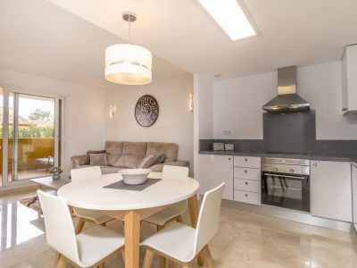 3 bedroom Apartment for sale in Torrevieja