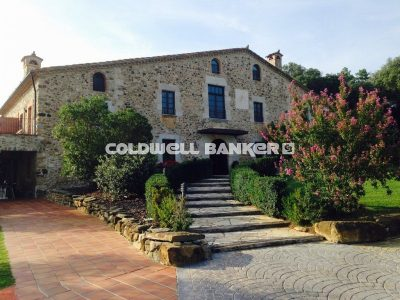 12 bedroom Country house for sale in Sant Gregori (Municipio)