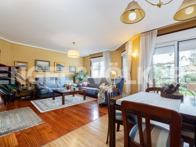 4 bedroom Town house for sale in Vigo