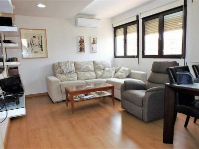 2 bedroom Apartment for sale in Los Arenales Del Sol