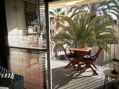 3 bedroom Apartment for sale in Sitges