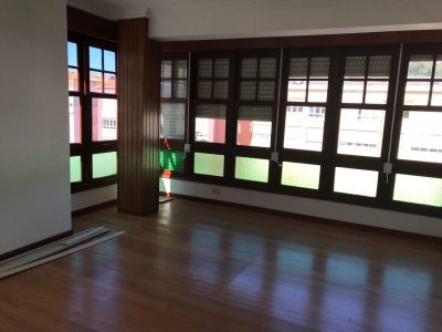 3 MH Asunto myytävänä Cedeira