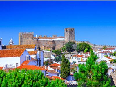 Visualizza gli immobili in vendita a Centro Portogallo