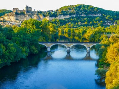 View properties for sale in Dordogne