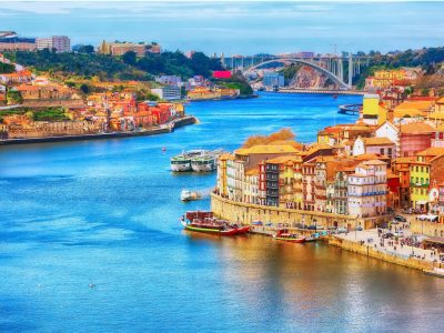 Visualizza gli immobili in vendita a Nord Portogallo