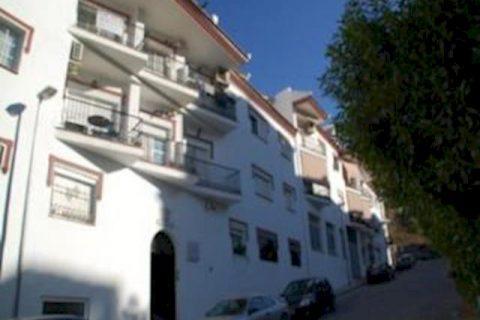 4 habitacions Apartament per vendre en Competa