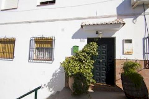 3 bedroom Apartment for sale in Competa