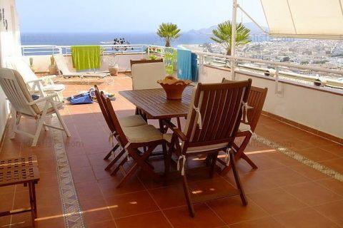 2 habitacions Àtic per vendre en Carboneras