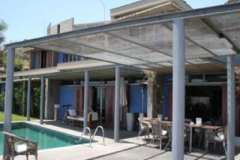 4 habitacions Masia per vendre en Santa Cruz De Tenerife
