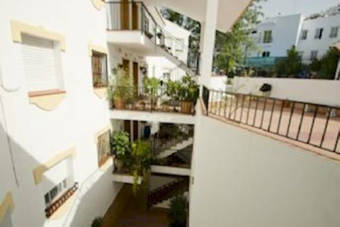 4 bedroom Apartment for sale in Competa