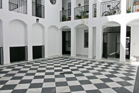 3 bedroom Apartment for sale in Medina Sidonia