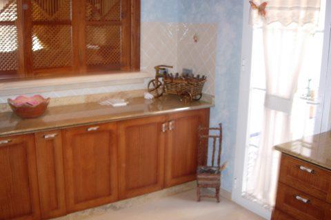 3 habitacions Masia per vendre en Fuengirola