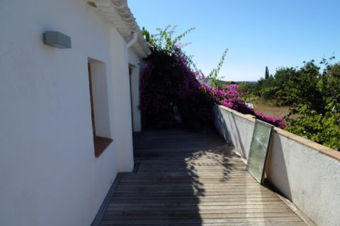 2 bedroom Town house to rent in Sant Pere De Ribes