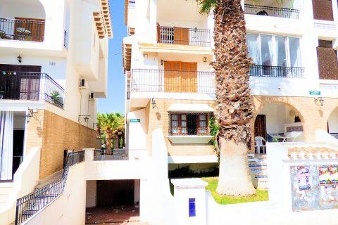 2 habitacions Dúplex per vendre en Orihuela Costa