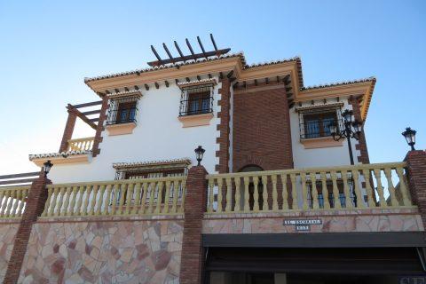 3 quartos Moradia para comprar em Torre Del Mar