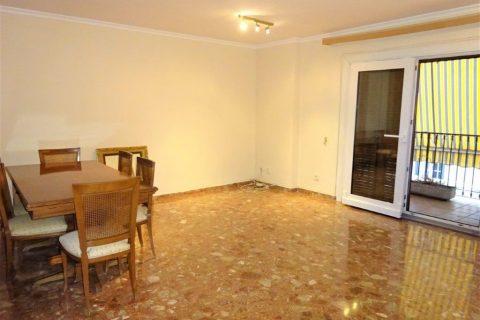 5 quartos Apartamento para comprar em Malaga