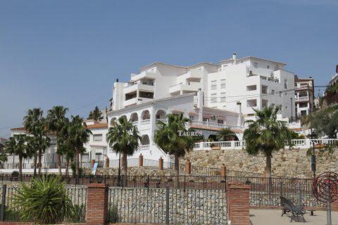 2 quartos Apartamento para comprar em Canillas De Aceituno