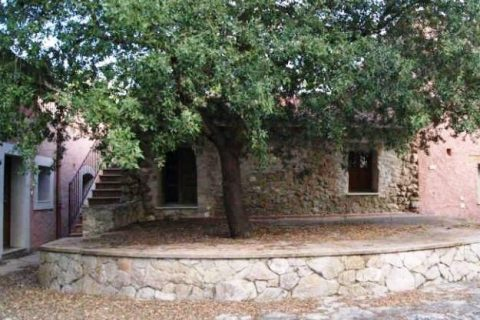 4 habitacions Masia per vendre en Palma de Mallorca