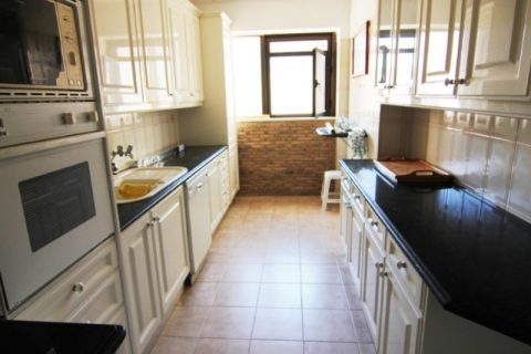 3 habitacions Apartament per vendre en Portimao