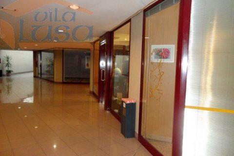 0 chambres Local commercial à louer dans Vila Nova de Gaia