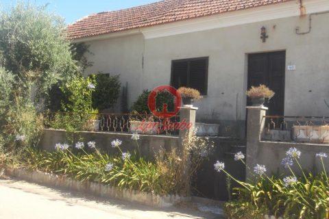 3 habitacions Masia per vendre en Ourém