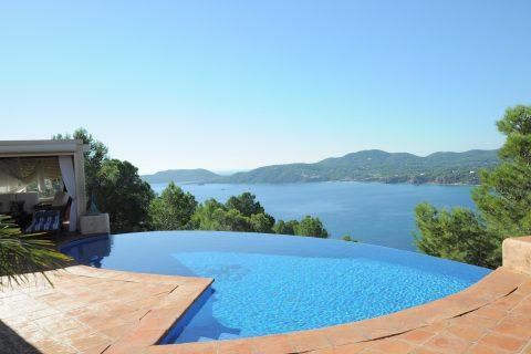 3 bedroom Villa for sale in Punta Grossa