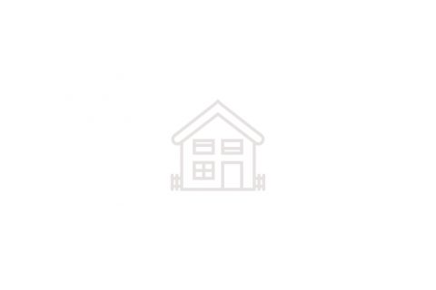 3 habitacions Masia per vendre en Calpe