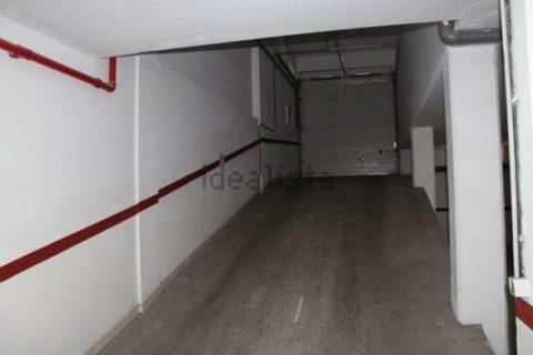 0 bedroom Garage for sale in Corralejo