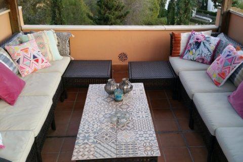 3 bedroom Duplex for sale in Cas Catala