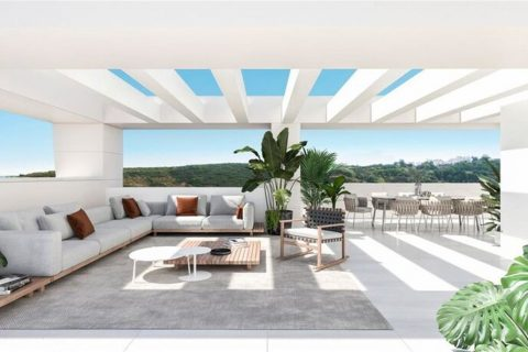 3 bedroom Apartment for sale in Casares