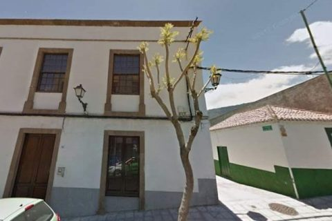 5 habitacions Casa en ciutat per vendre en Guimar