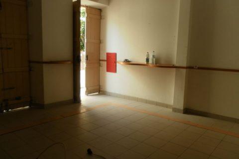0 habitacions Propietat comercial per vendre en Olhão