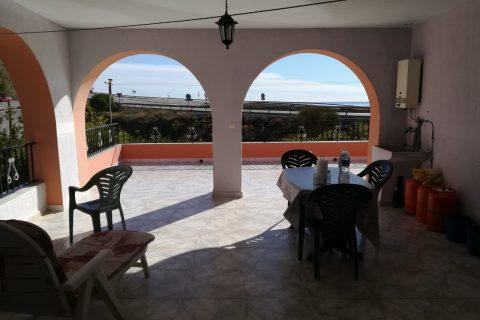 3 habitacions Casa al camp per vendre en La Rabita