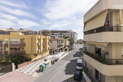 4 bedroom Apartment for sale in Almunecar