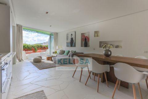 2 habitacions Apartament per vendre en Vila d'Eivissa