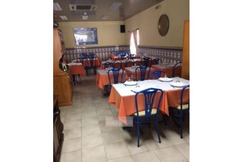 0 bedroom Commercial property to rent in Sesimbra